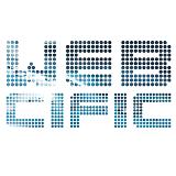 webcific-Logo