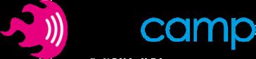 Logo BarCamp Salzburg