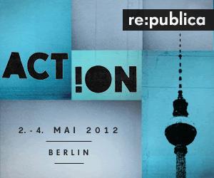 Banner Logo re:publica 12 #rp12