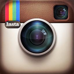 Ingo Becker auf Instagram