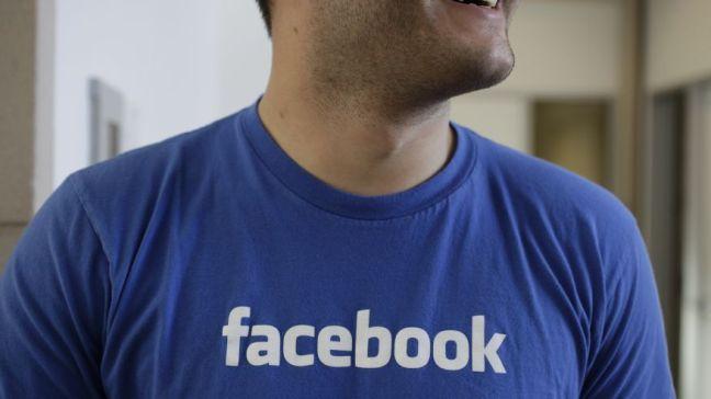 Facebook Verbraucherschutz Nutzungsbedingungen User Terms of Use